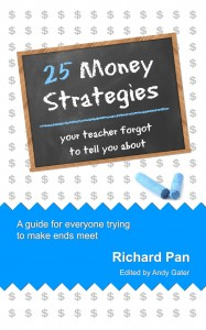 25_money_strategies_Cover_front
